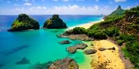 baia-do-sancho-eleita-a-melhor-praia-do-mundo