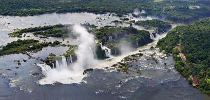 cataratas-do-iguacu-foto-site-la-vida-en-fotografia