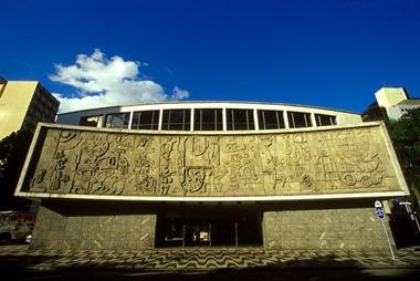 centro-cultural-teatro-guaira-musica-curitiba-4-1024x685