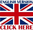 English_version