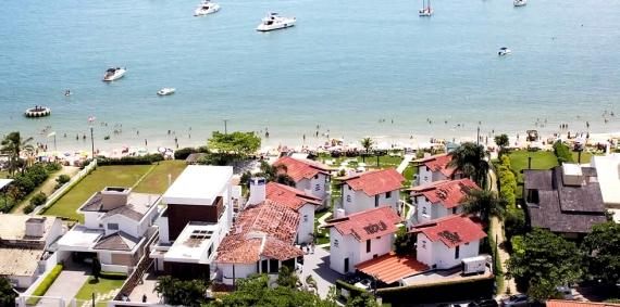 hotel-sete-ilhas-frente-mar
