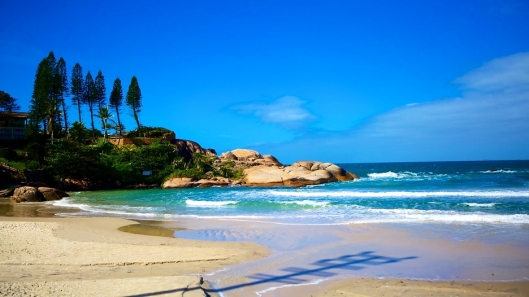 Joaquina-Beach-77924