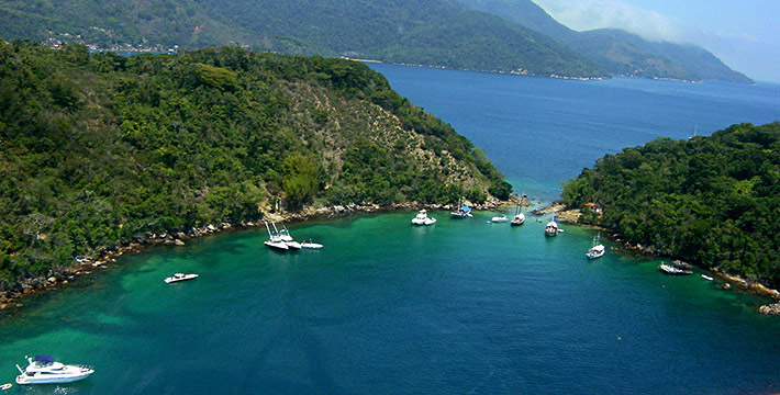 lagoa-verde-ilha-grande-7