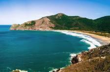 lagoinha-do-leste-florianopolis