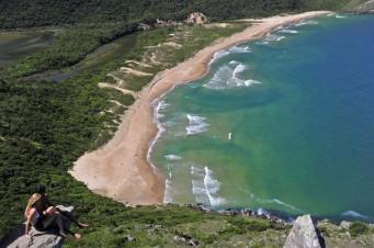 lagoinha-do-leste