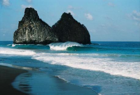 praia-cacimba-do-padre