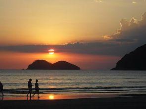 praia-da-baleia_104426591