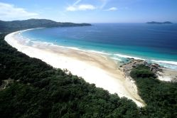 praia-de-lopes-mendes-foto-site-blueman