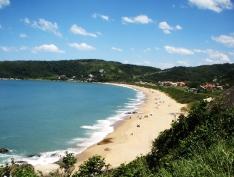 praia-estaleiro