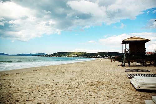 praia-jurere-internacional-347ec53229af8c90c52a79e972f38e3e