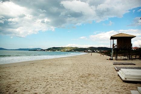 praia-jurere-internacional