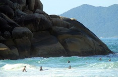 praia_brava_florianopolis_2