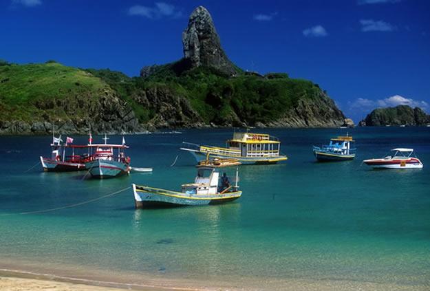 praia_porto