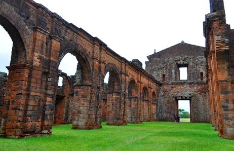 ruinas-miguel-missoes