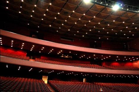 teatro-guaira-01
