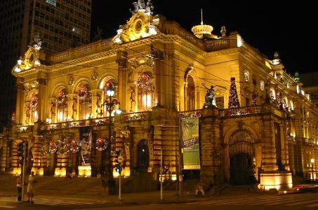 teatro-municipal-de-sao-paulo
