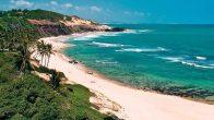 praia-da-pipa-1.jpg.694x390_default