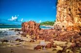 praia-de-pipa