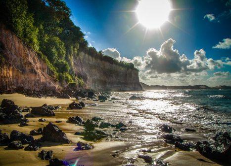 praia-do-pipa-1024x739