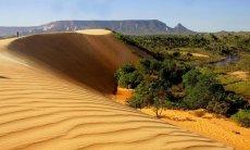 69175-as-dunas-no-japalao-receberam-mais-de-11-mil-visitantes-no-ano-passado-emerson-silva