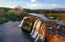 Cachoeira_Grande_-_Parna_Serra_do_Cipó_Flávio_Veloso.jpg
