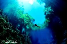 Lagoa Misteriosa - David Salvatori 3