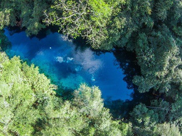 Lagoa-Misteriosa-Mergulho-Bonitour-Passeios-em-Bonito-MS-1605_1082