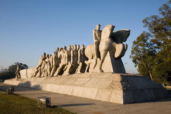 monumentos-historicos-do-brasil-15.jpg