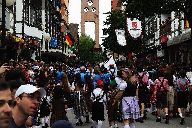 Oktoberfest_de_Blumenau