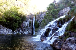 Parque Nacional Chapada dos Veadeiros 02