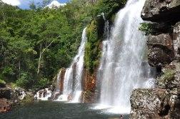 Parque Nacional Chapada dos Veadeiros 03