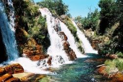 Parque Nacional Chapada dos Veadeiros 05