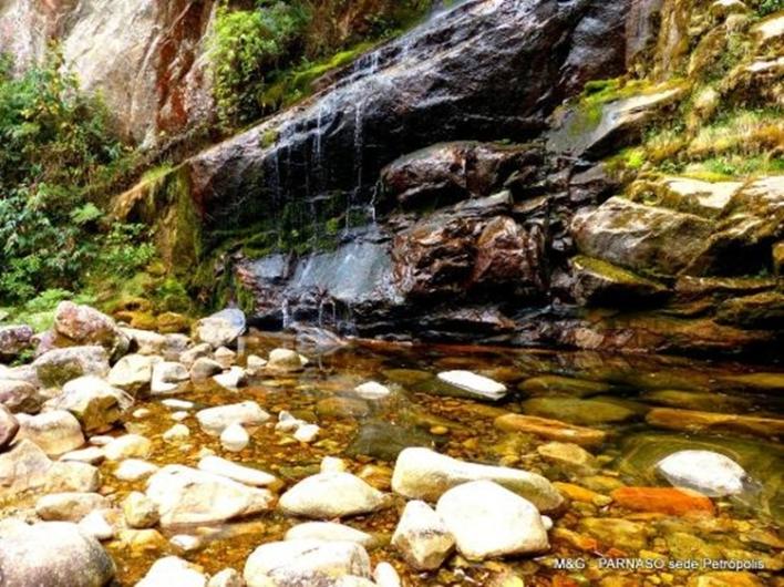 parque-nacional-da-serra (1)
