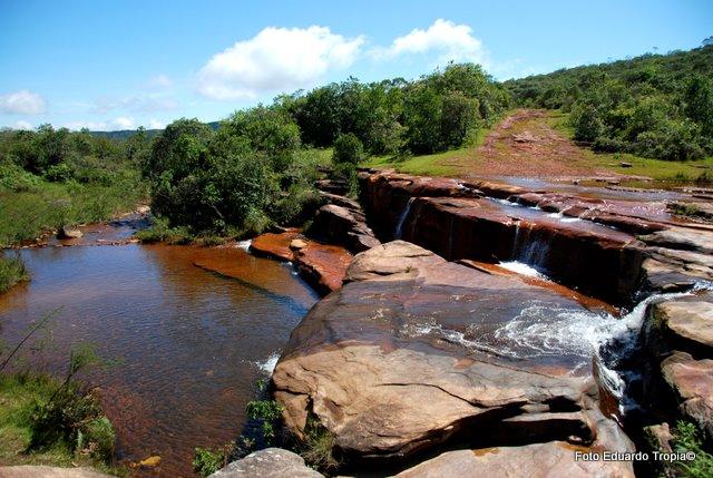 PMAndorinhas_1-ecoturismo-ouro-preto