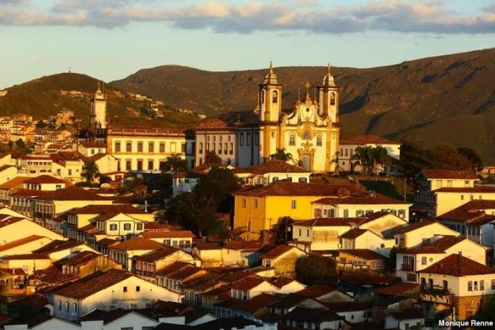 vista-da-ladeira-que-leva-a-igreja-de-sao-francisco-de-paula