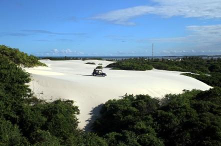 5_dunas-a-praia-do-saco