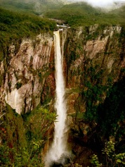 cachoeira_do_el_dorado_karolina_karaz
