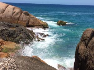 joaquina-beach