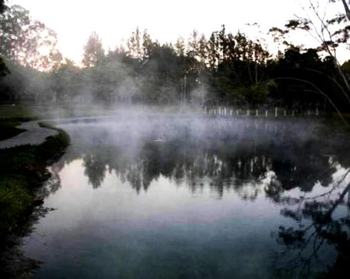 lago-guia-caldas-novas-div
