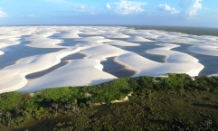 Lençois-Maranhenses-National-Park1