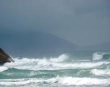 Praia Brava - Florianópolis   Loucos por Praia