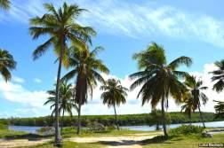 praia-do-saco (1)
