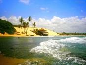 praia_genipabu6